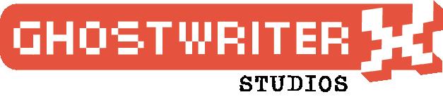 ghostwriterx